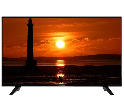 TV LED 24 INFINITON HD READY 200HZ