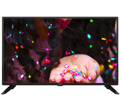"TV LED 32"" INFINITON 300Hz DVB-T2/S2 32M302"